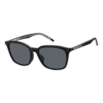 Tommy Hilfiger TH 1789/F/S Sunglasses